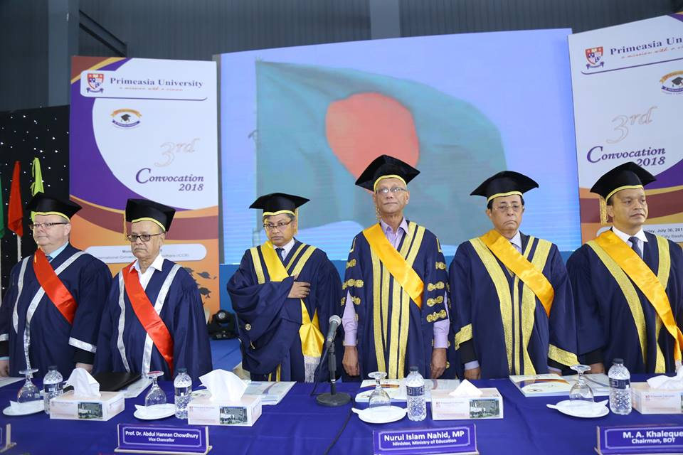 3rd Primeasia University Convocation-1.jpg