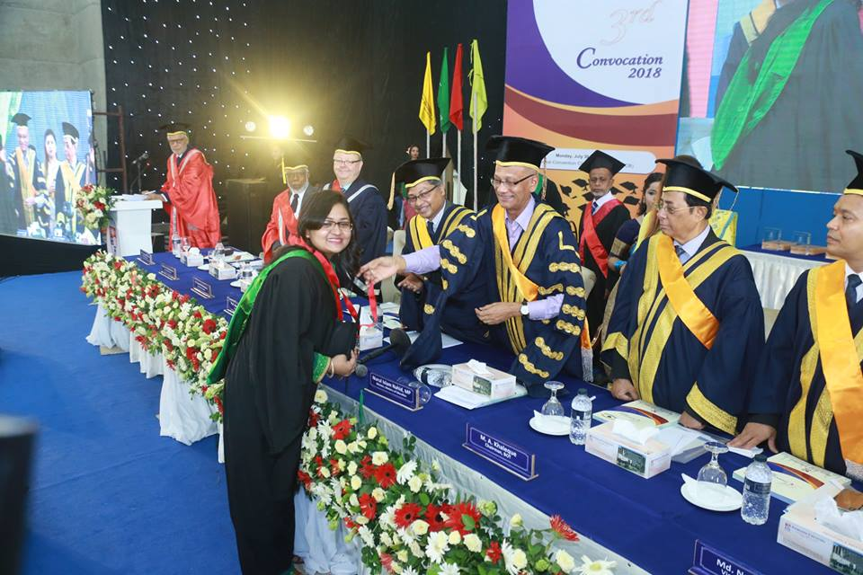 3rd Primeasia University Convocation-18.jpg