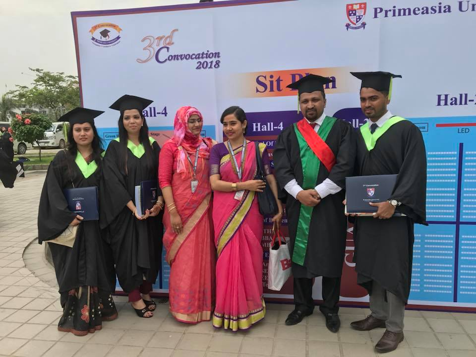 3rd Primeasia University Convocation-42.jpg