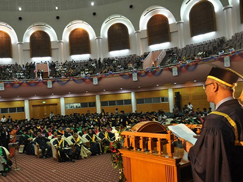 Convocation Ceremony.jpg