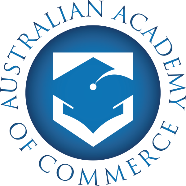 Australian Academy of Commerce, Australia