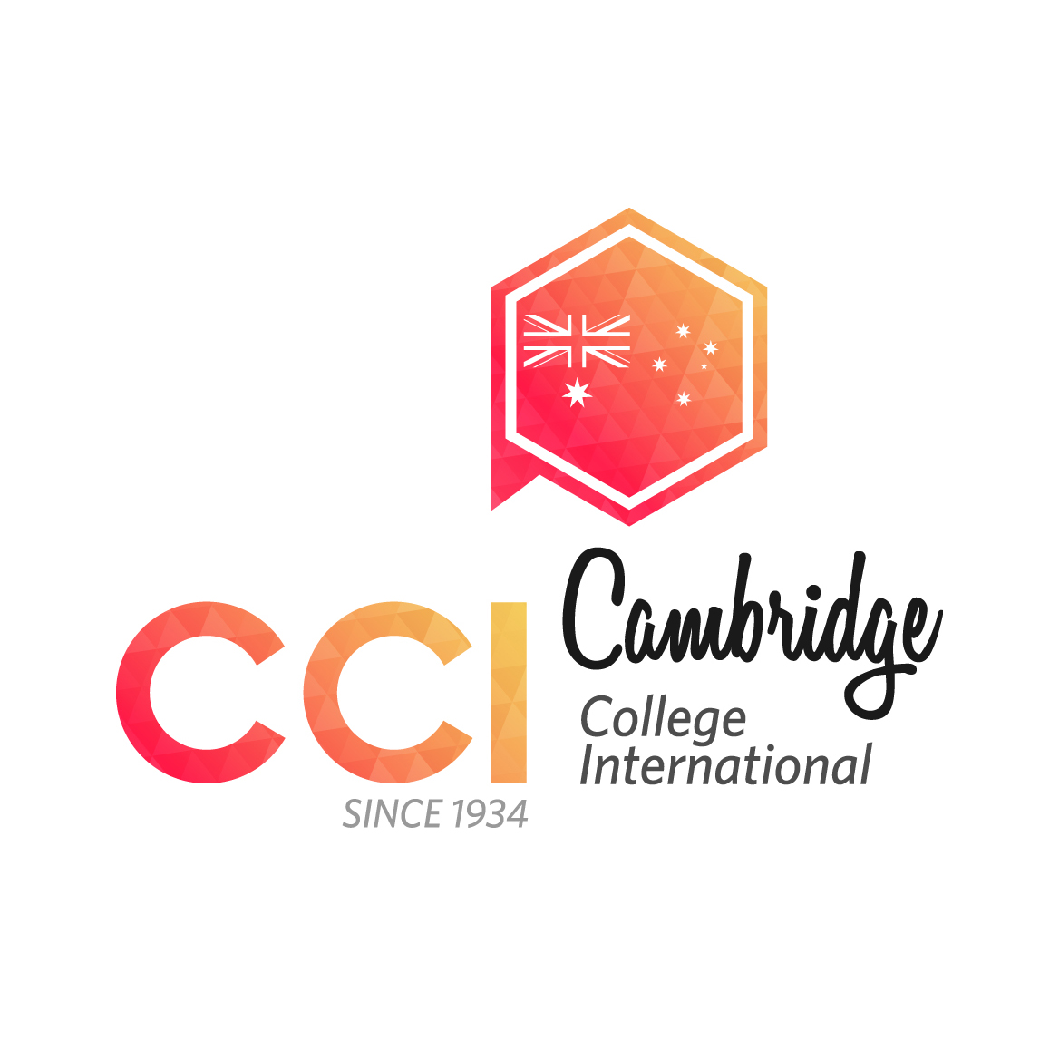 CCI Cambridge College International, Sydney, Australia