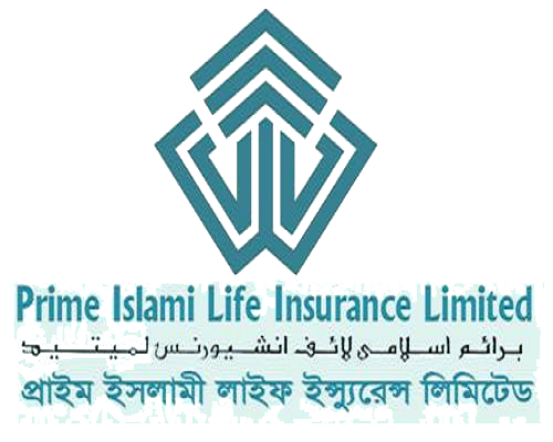Prime-Islami-Life-Insurance-Limited