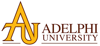 Adelphi University, New York, USA