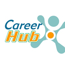 Career Hub, Bangladesh