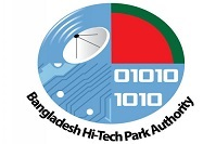 Bangladesh Hi-Tech Park Authority