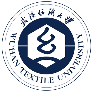 Wuhan Textile University of China