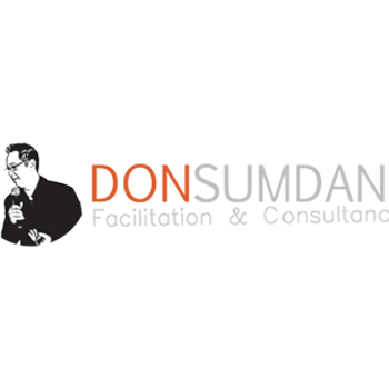 don sumdany facilitation